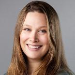 Amy East Profile