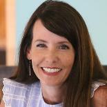 Christine Morse Profile