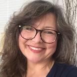 Sandra Hofman-Kingston Profile
