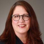 Karen Garvey Profile