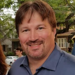 Bob Smith Profile