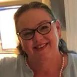 Debbie Bourgois Profile