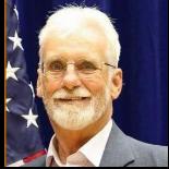 Steve Samuelson Profile