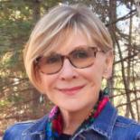Michelle Lee Profile