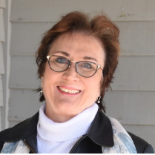 Jill Abahsain Profile