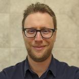 Michael Willemsen Profile