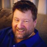Erik Almquist Profile
