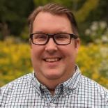 Brent Krist Profile