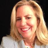 Andrea Garrison Profile