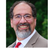 Fernando Alvarado Profile