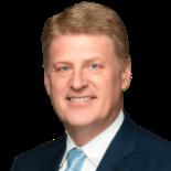 Glenn Martin Hammond Profile