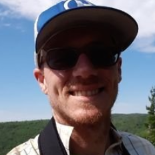 Andrew J Warner Profile