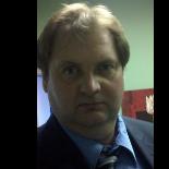 Doug Dern Profile