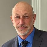 Neal Barnes Profile