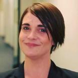 Shannon Davis-Roberts Profile