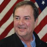 Al Cunningham Profile