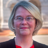 Pam Dossett Profile
