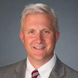 Robert Wiederstein Profile