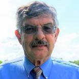 Steven K. Koonse Profile