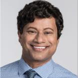 Shri Thanedar Profile
