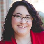 Michelle Woodman Profile