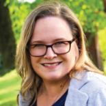 Kelly Breen Profile