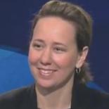 Tamara Barnes Profile