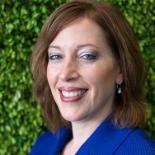 Julie Rogers Profile