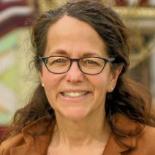 Nancy Smith Profile