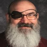 Jerry Tkach Profile