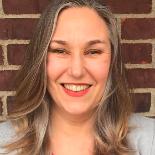 Suzanne Kugler Profile