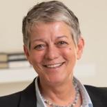 Sue Hayes Profile