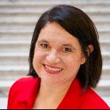 Tina Bojanowski Profile