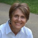 Margaret Plattner Profile