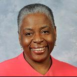 Pamela Stevenson Profile