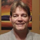 Jonathan Cacciatore Profile