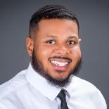 Lamar Allen Profile