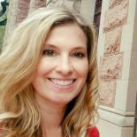 Erica Hoffman Profile