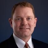 Jon Olson Profile
