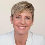 Rachel Roberts Profile