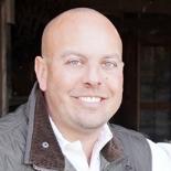 Craig Miller Profile