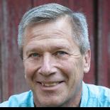Ralph Kaehler Profile