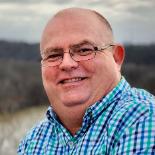 Mike Van Winkle Profile