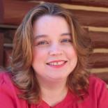Paula Clemons-Combs Profile