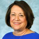 Kathy Hinkle Profile