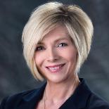 Terri Branham Clark Profile
