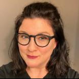 Sara Flick Profile