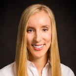 Sarah Kruger Profile