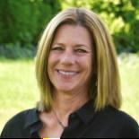 Cindy Berne Profile
