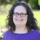 Susan Shumway Profile
